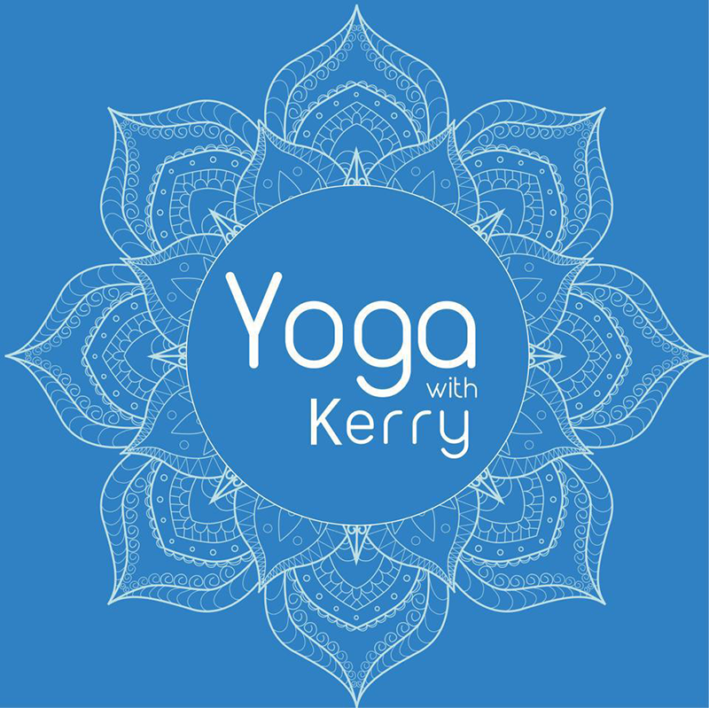 yogawithkerry